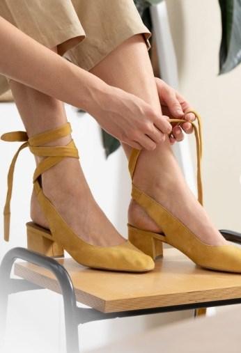 Zapatos 79€