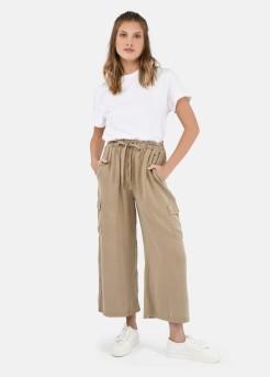 brownie-spain-pantalon