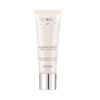 Aquasource-bb-cream