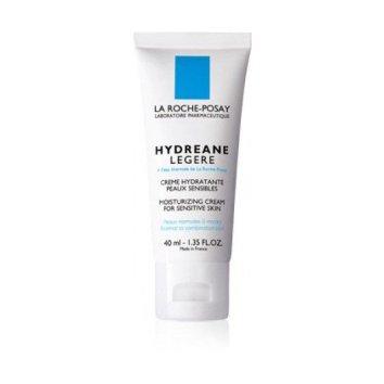 Hydreane-legereLa Roche Posay